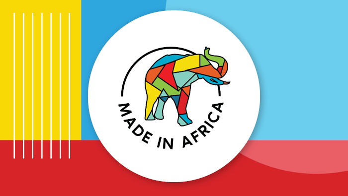 Uniting African procurement professionals to develop business solutions – buy Africa, for Africa