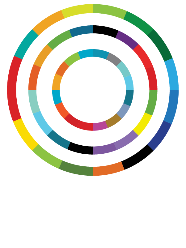 Africa Supply Chain in Action