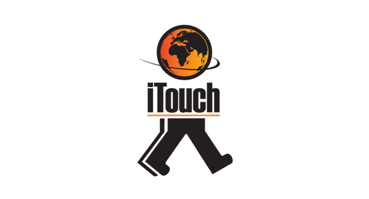 Itouch_Logo
