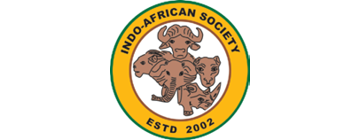 Indo African Society